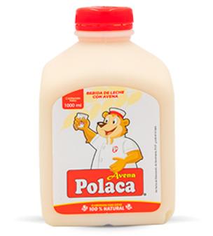 avena-polaca-sabor-que-alimenta-presentación-litro