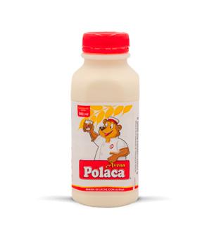 avena-polaca-sabor-que-alimenta-presentacion-botella-medio-litro