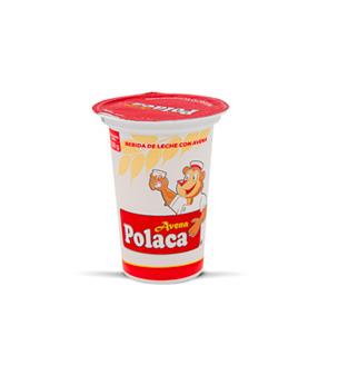 avena-polaca-sabor-que-alimenta-presentacion-180-gramos