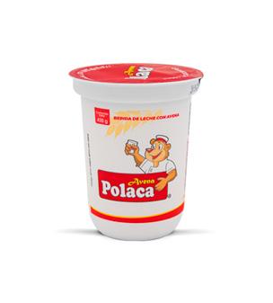 avena-polaca-sabor-que-alimenta-presentacion-430-gramos